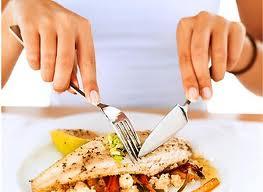 carnes restaurante carrayuncal