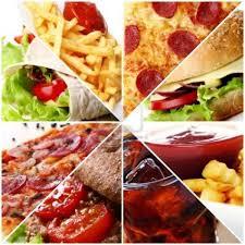 comida rapida restaurante carrayuncal