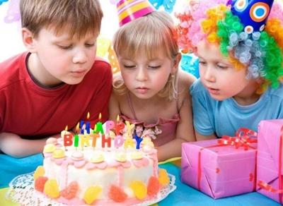 cumpleaños restaurante carrayuncal