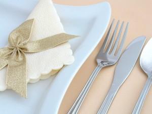 menus especiales celebraciones restaurante carrayuncal
