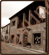 Restaurante Carrayuncal