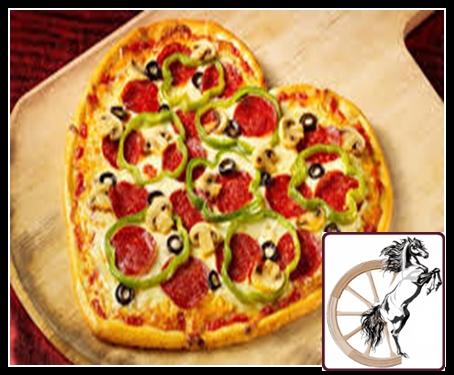 pizza san valentin restaurante carrayuncal