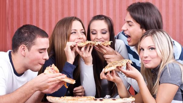 menu pizza san valentin carrayuncal